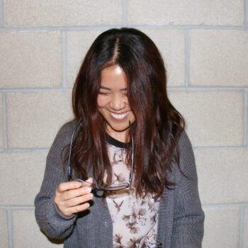 Abigail Chu