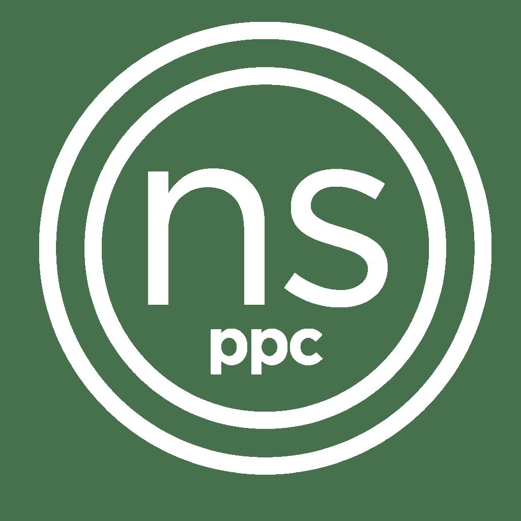 Nett_Solutions_PPC_Logo_White