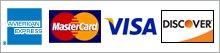 Amex-Mastercard-Visa-Discover